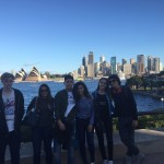 Adam, Sydney, Austrália 9/8/2016