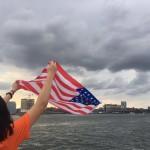 Nika a USA 11/08/2016