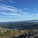 Príroda v Nórsku 19/08/2016