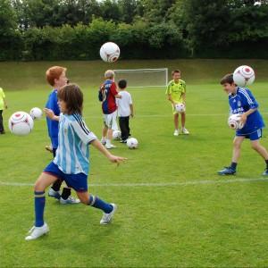 Elite sport_Epsom Soccer 7