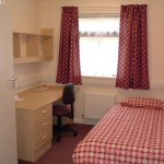 Oxford OSE residential accommodation2