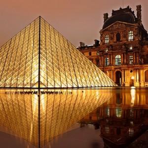 framcuzsko pariz