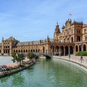 Španielsko