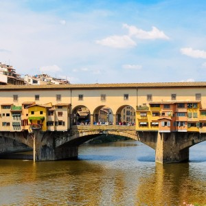 Taliansko SC Florencia