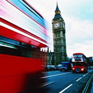 Velka Britania LTC Londyn, Brighton (40)