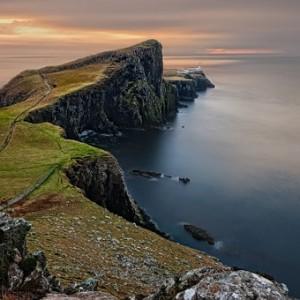 scotland-540119__340