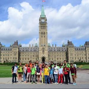 Ciss Montreal Kanada