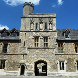 things-to-do-in-winchester_winchester-college