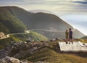 cabot-trail-skyline-trail